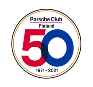 Porsche Club Festival